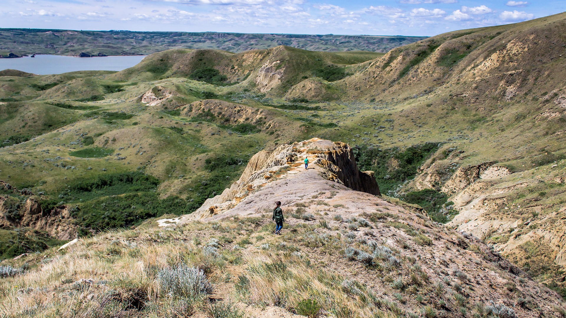 2017 ExploreSask Photo Contest
