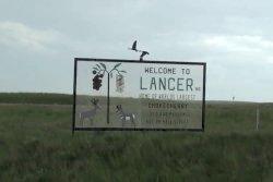 Lancer1.jpg