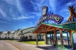 Saskatchewan casino ca casino manuel san