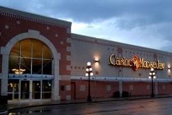 Saskatchewan casino wheeling wv casino joe piscopo