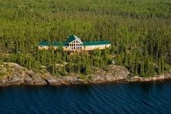 Saskatchewan Tourism