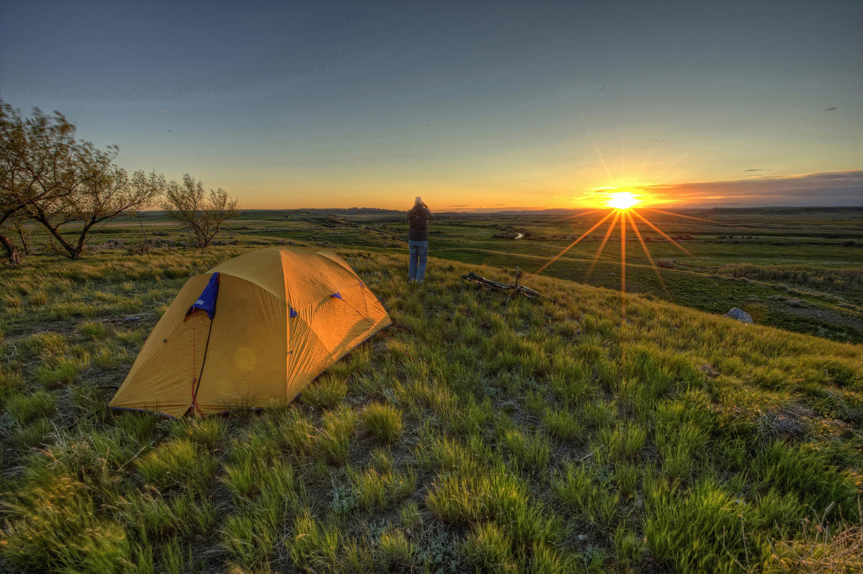 Outdoor Adventure | Tourism Saskatchewan